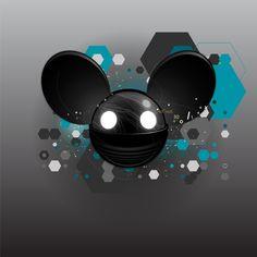Deadmau5 Brand studies / 2012