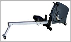 LifeSpan Fitness Rowing Machines - smooth & quiet - with a max user capacity of LifeSpan Rower - Winner of the 2008 Seal of Excellence Award by Gear Awards. Best Rated, Top Rated, Rowing Machines, Wellness Fitness, Burn Calories, No Equipment Workout, Get Healthy, At Home Workouts, Indoor