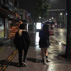 Nothingsqueen94 Jung Jin Woo, Midnight Memories, Nocturne, Moon Child, Aesthetic Girl, Mamamoo, Say Hi, Instagram, City Life