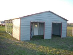 1000 images about carports on pinterest a frame horse for 24x30 carport
