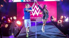 """WWE Live gives """"The Gift of Jericho"""" to Manila, September 2016"""