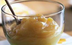O ghee é uma manteiga clarificada: tira-se toda a lactose e a água e deixa só a gordura da manteiga. Aprenda a fazer
