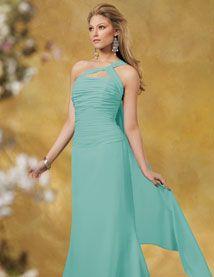 Jordan Bridesmaid Dresses - Style 833 [833] - $182.00 : Wedding Dresses, Bridesmaid Dresses and Prom Dresses at BestBridalPrices.com
