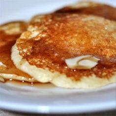 International Pancakes - Allrecipes.com