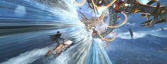 Kamiya says he has 'ideas' for Bayonetta 2, Okami 2, and 'other Scalebounds' #E32016: Famed developerHideki Kamiya is known for his candid…