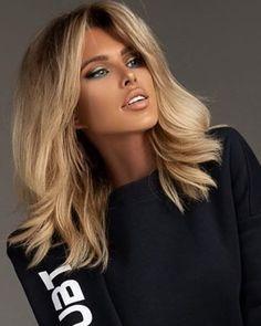 Just Beauty, Hair Beauty, Russian Beauty, Woman Face, Digital Photography, Gorgeous Women, Blond, Eye Candy, Beauty
