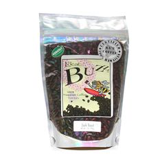 The Local Buzz Coffee Dark Roast Whole Bean Hawaiian Coffee, Dark Roast, The Locals, Lunch Box, Beans, Beans Recipes