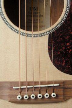 Guitars Strings Desktop 1080x1920 HD Galaxy S4 Wallpaper