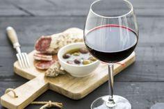Rode wijn koud drinken: doen of niet?