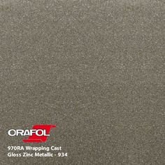 PMS 418C Available at https://www.fellers.com/orafol/cat/orafol-colored-patterned-wrap-vinyls/sub/metallic-flake-wrap-vinyl/set/oracal-970ra-metallic-with-rapid-air-air-egress