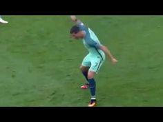 Ronaldo a sámsoni csárdában jún. muzsika: Bürkös Zenekar - A vén Szilágyság Ronaldo, Running, Youtube, Keep Running, Why I Run, Youtubers, Youtube Movies