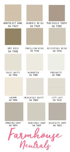 Ideas For Exterior Paint Colors For House Trim Living Rooms Best Exterior Paint, Exterior Paint Colors For House, Paint Colors For Home, Wall Exterior, Exterior Trim, Beige House Exterior, Beige Paint Colors, Best Bedroom Paint Colors, Gray Beige Paint
