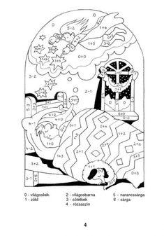 Színező 10-ig - kisferenc.qwqw.hu 1st Grade Math, Darth Vader, Snoopy, Classroom, Teaching, Education, School, Kids, Fictional Characters