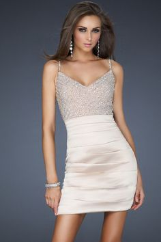 tight #homecoming #dresses #tight #dresses #sexy #cheap ...