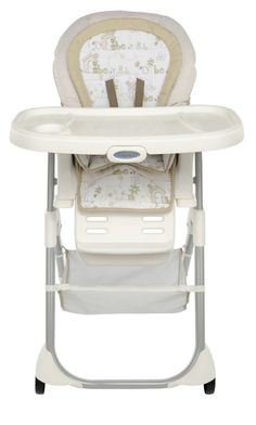 Buy Graco Duo Diner High Chair - Benny & Bell by Graco online and browse other products in our range. Baby & Toddler Town Australia's Largest Baby Superstore. Buy instore or online with fast delivery throughout Australia.