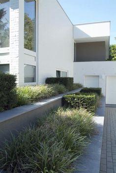 Finde moderner Garten Designs: Alle seine Sinne im Garten entdecken . Entdecke die schönsten Bilder zur Inspiration für die Gestaltung deines Traumhauses.