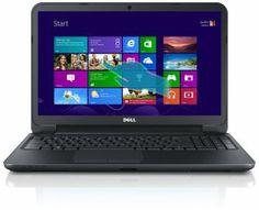 Dell Inspiron 15 i15RV-6144BLK Review > http://computer-s.com/...