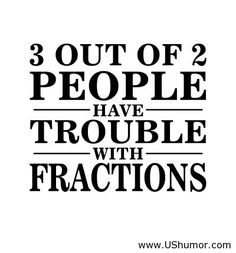 Funny math quote for 2014 with wallpaper