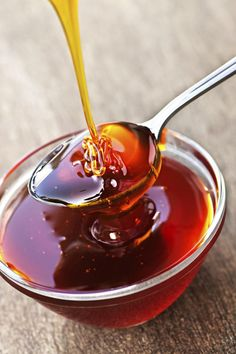 Home Remedies This Syrup Is Stronger Than Penicillin – Eliminates All Bacteria And… - Eating certain foods can actually make wrinkle worse, so try adding more of THESE foods to your diet instead. Cold Remedies, Natural Health Remedies, Natural Cures, Herbal Remedies, Holistic Remedies, Health Benefits, Health Tips, Health And Wellness, Health Foods