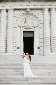 3dfedbd75e6 An elegant United States Naval Academy Wedding in the Temple with a Westin  Hotel Reception in Annapolis