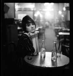 photo by Tadeusz Rolke 1963