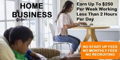 TODAYS BUSINESS MODEL - You can operate an entire business or just make a few extra dollars, from a SmartPhone or similar internet connected device anywhere in the world !  NO START-UP COSTS & NO MONTHLY FEES & Freedom from the traditional business model ! Find out HOW: http://abundant71.thwglobal.com/
