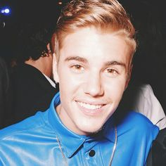 """Justin attending the de Grisogono """"Fatale in Cannes"""" party (May 20)"""