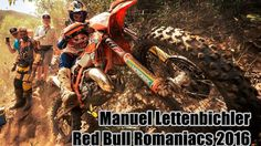 Manuel Lettenbichler - Red Bull Romaniacs 2016 Rank 20 AB4 - Gold Class - Overall Result Enduro Fanatics, real Enduro Passion, extreme Hard Enduro. Extreme riders and Enduro events. Stunts, crashes, wins and fails. eXtreme Enduro, Enduro Moto, Endurocross, Motocross and Hard Enduro! Thanks for watching and don't forget to Subscribe! You can also follow us on http://facebook.com/enduro.fanatics  #ManuelLettenbichler #RedBullRomaniacs2016 #Romaniacs2016 #Enduro #EnduroMoto #HardEnduro