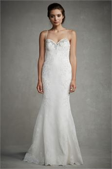Wedding Dresses by Enzoani - June