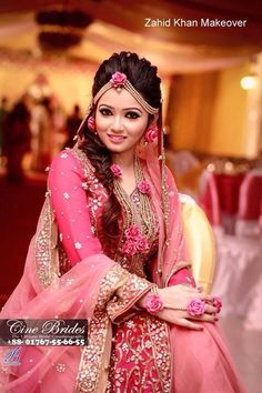 Photography Studio Girl Eyes Ideas For 2019 Wedding Stage, Wedding Photoshoot, Couple Photography Poses, Wedding Photography, Mehndi Ceremony, Flower Ornaments, Flower Garlands, South Asian Bride, Wedding Function
