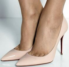 christian louboutin online store Very Popular For Christmas Day,Very Beautiful for life.