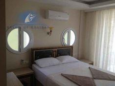 holiday rental villa in fethiye Turkey