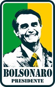Votarei em BOLSONARO para PRESIDENTE em 2018 | Renove a ...