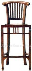 Kursi Bar,Kursi Murah,Kursi Jepara,Bars Chair,Kursi Jati,Bar | TOKO MEBEL KURSI TAMU MINIMALIS KLASIK JEPARA