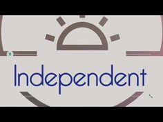 UK Independent Episode 29 Radio Stations, The Dj, Monday Night, Music, Youtube, Musica, Musik, Radio Channels, Muziek