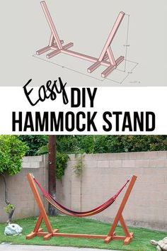 Outdoor Projects, Diy Projects, Outdoor Decor, Project Ideas, Lathe Projects, Design Projects, Teds Woodworking, Woodworking Projects, Woodworking Furniture