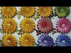 Tutorial transformasi zephyr/meteor menjadi sunflower