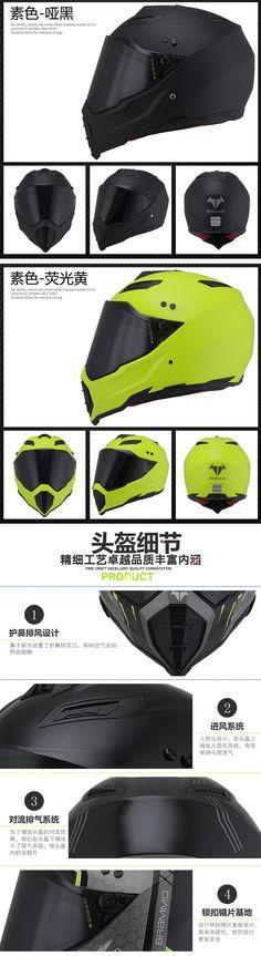 BRAMMO Motocross MX Helmet motos casco capacete Motor Helmets Moto Casque Racing Off-Road Motorcycle Helmet