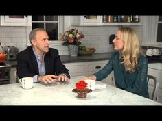 Confused about supplements? Let me & Ken Bock, Integrative MD, walk you through the basics.