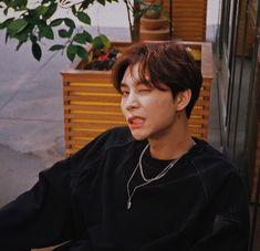 Winwin, Taeyong, Jaehyun, Nct Dream Renjun, Illinois, Nct 127 Johnny, Kpop Aesthetic, Johnny Was, Boyfriend Material