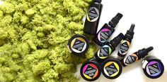 Moss Skincare #Musely #Store