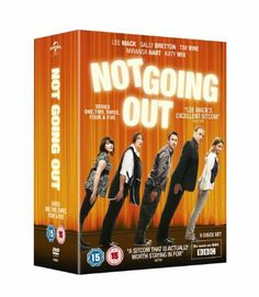 Not Going Out Series 1-5 [DVD], http://www.amazon.co.uk/dp/B007R49NPA/ref=cm_sw_r_pi_awd_UKFosb16B2BAN