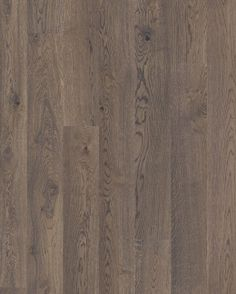 Woodline: Tongariro Oak, love the rich colour would look nice against the white