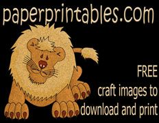 Fantastic site with thousands of free printables including backing papers etc