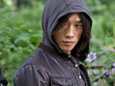 37 Best Bi Rain Images Bi Rain Korean Dramas Korean Singer