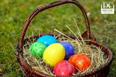 You Don't Want to Miss This – Top 10 Alternative Easter Gifts for Kids! Easter Camping, Happy Easter Sunday, Easter Gifts For Kids, Easter Pictures, Easter 2020, Ideias Diy, Easter Celebration, Easter Holidays, Easter Ideas