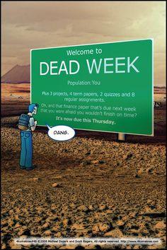 deadweek2008-12-02.jpg
