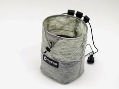 The World's Lightest Chalkbag - Balloon Balloons, Pouch, Climbing, Bags, Accessories, Bucket, Live, Totes, Handbags