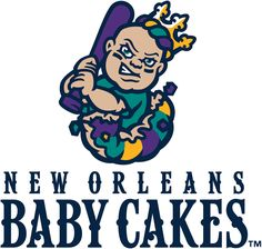 The New Orleans Babycakes: Is The Name Growing On Locals?