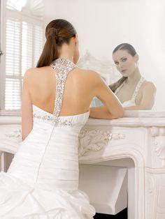 Divina Sposa 2013 bridal collection